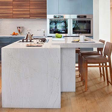 Cambria® Quartz Surfaces in Oakes, ND