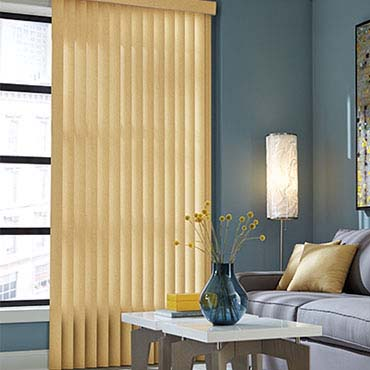 Graber® Window Treatments | Oakes, ND